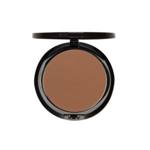 Iman Cream to Powder Foundation – Earth