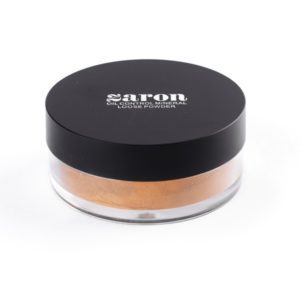 Zaron Loose Powder
