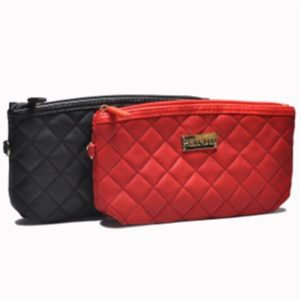 Zaron Makeup Bag