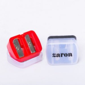 Zaron Sharpener