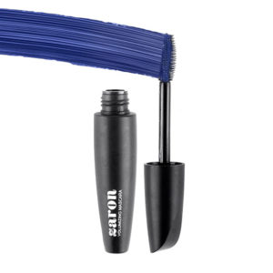 Zaron Volumizing Mascara