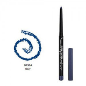 Endless Auto Eyeliner – Navy