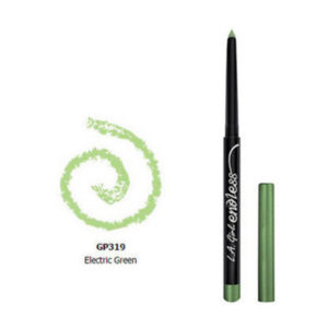 Endless Auto Eyeliner – Electric Green