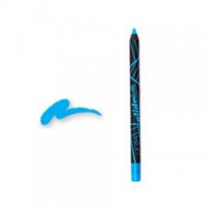 LA Girl Gel Glide Eyeliner Pencil – Aquatic