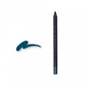 LA Girl Gel Glide Eyeliner Pencil – Gypsy Teal
