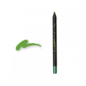 LA Girl Gel Glide Eyeliner Pencil – Limelight
