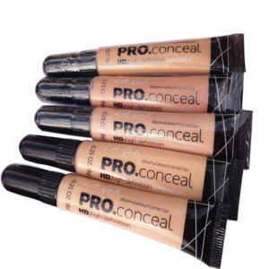 LA Girl Pro HD Conceal – Orange Corrector