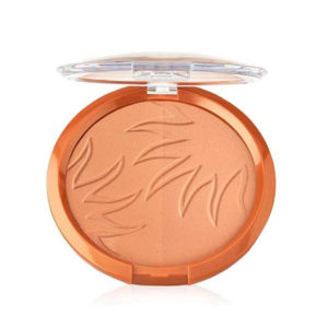 Milani Powder Bronzer XL – 01 Bronze Glow