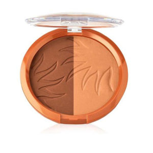 Milani Powder Bronzer XL – 02 Fake Tan