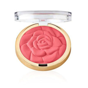 MIlani Rose Powder Blush – Coral Cove