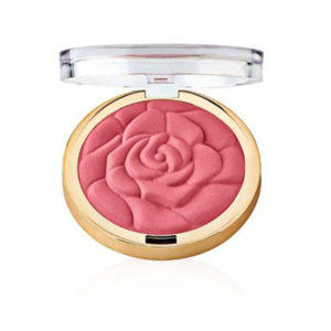 Milani Rose Powder Blush – Romantic Rose