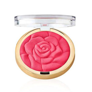 Milani Rose Powder Blush – Tea Rose