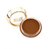 Milani Secret Cover Concealer – 06 Warm Cocoa