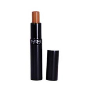 Tara Total Coverage Concealer