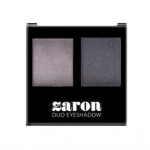 Zaron Duo Eyeshadow