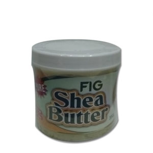 Fig Shear Butter – 350g